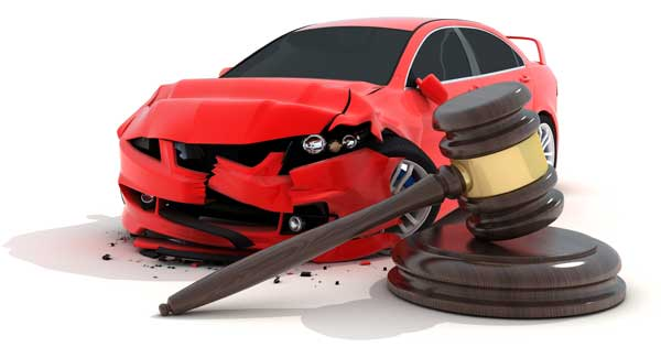 car accident attorneys Laredo Texas